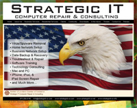 StrategicIT-co.com